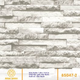 giay-dan-tuong-gia-da-85047-2