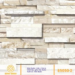 giay-dan-tuong-gia-da-85050-2