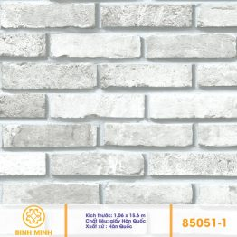 giay-dan-tuong-gia-da-85051-1