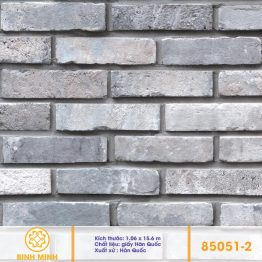 giay-dan-tuong-gia-da-85051-2