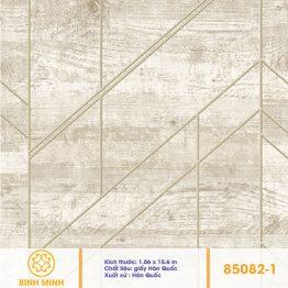 giay-dan-tuong-gia-da-85082-1