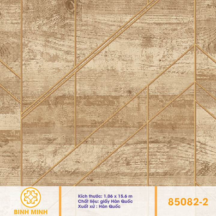 giay-dan-tuong-gia-da-85082-2