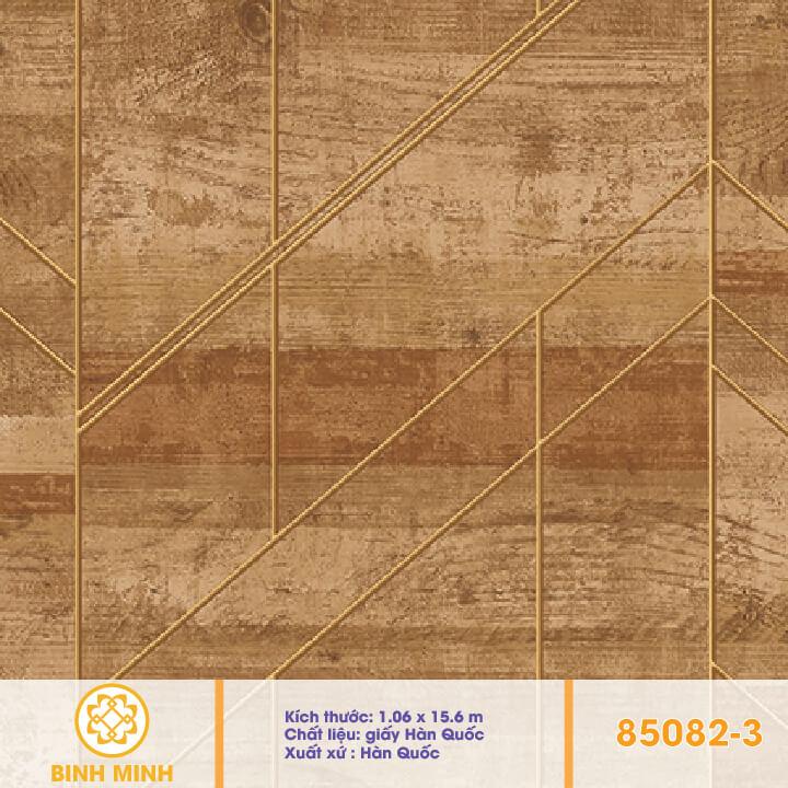 giay-dan-tuong-gia-da-85082-3