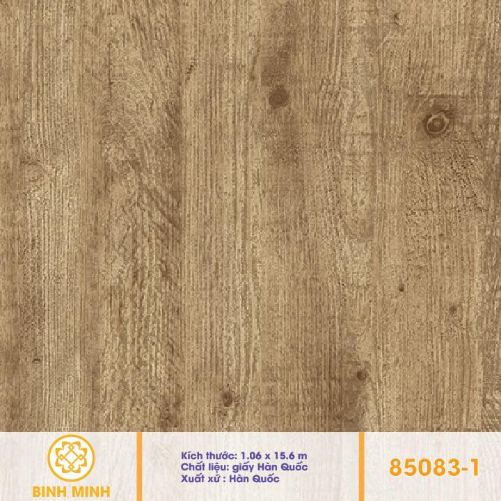 giay-dan-tuong-gia-da-85083-1