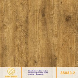 giay-dan-tuong-gia-da-85083-2