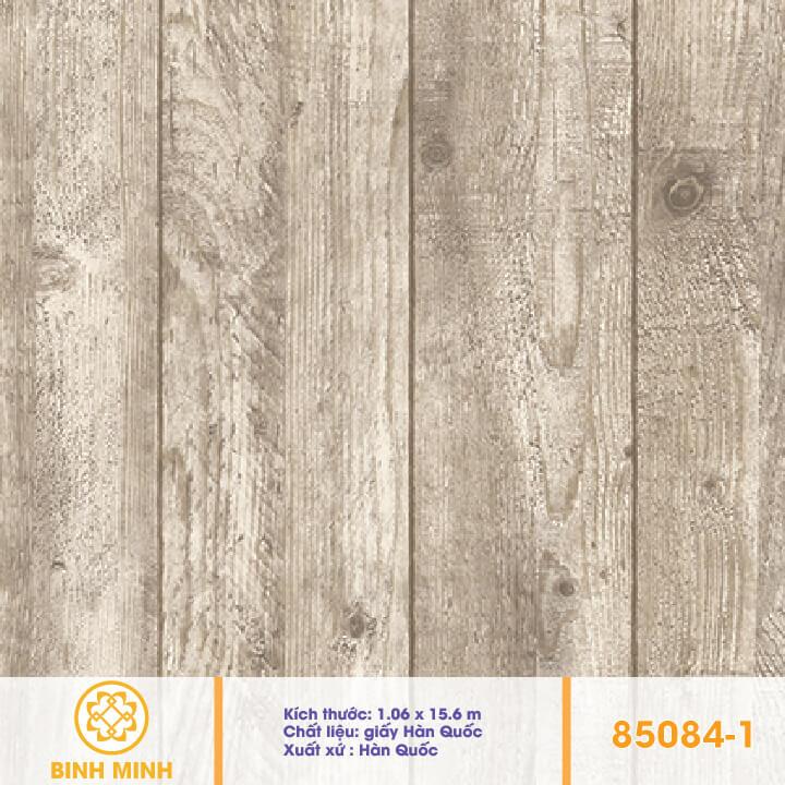 giay-dan-tuong-gia-da-85084-1