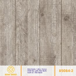 giay-dan-tuong-gia-da-85084-2