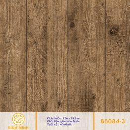 giay-dan-tuong-gia-da-85084-3