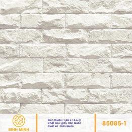 giay-dan-tuong-gia-da-85085-1