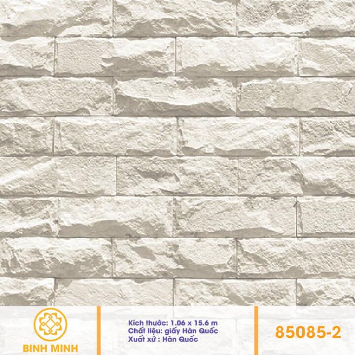 giay-dan-tuong-gia-da-85085-2