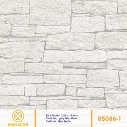 giay-dan-tuong-gia-da-85086-1
