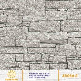 giay-dan-tuong-gia-da-85086-2