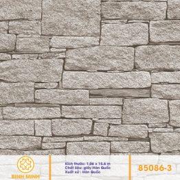 giay-dan-tuong-gia-da-85086-3