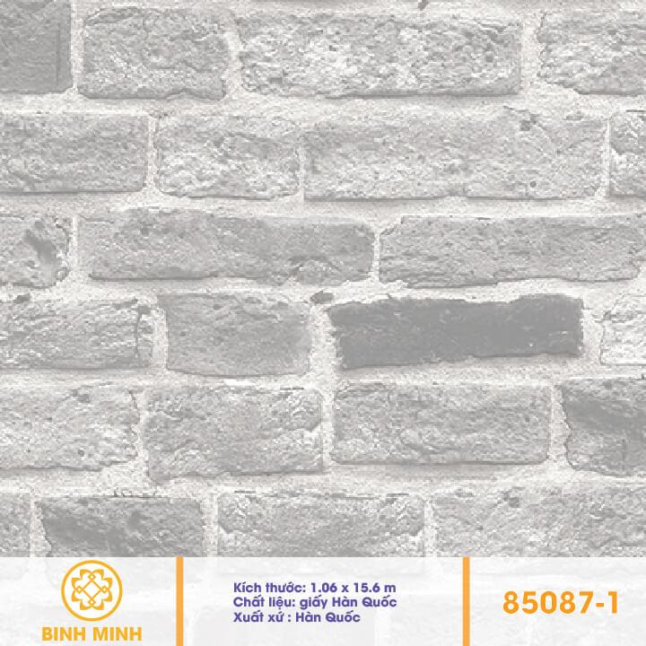 giay-dan-tuong-gia-da-85087-1