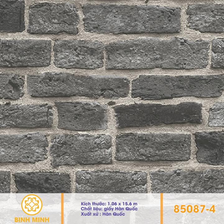 giay-dan-tuong-gia-da-85087-4