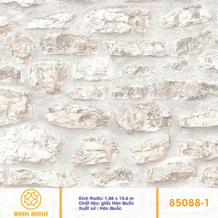 giay-dan-tuong-gia-da-85088-1