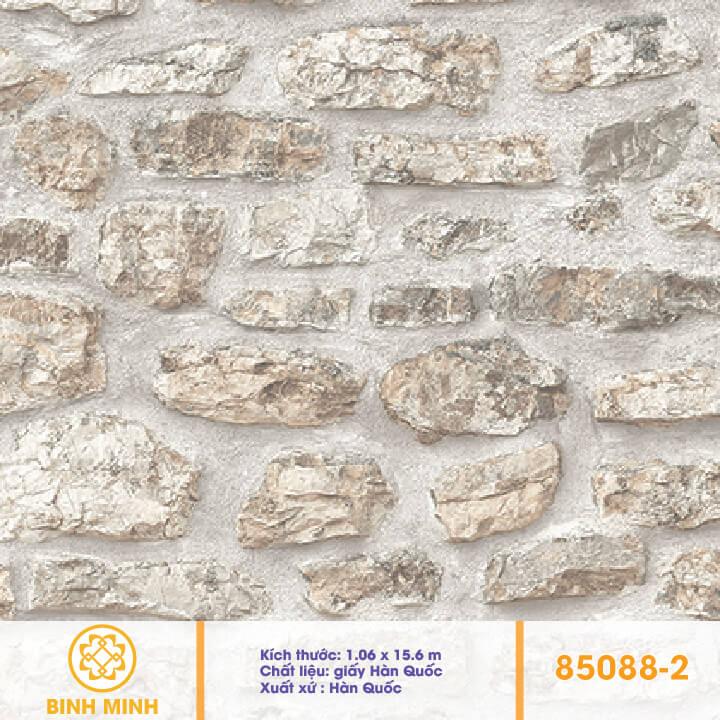 giay-dan-tuong-gia-da-85088-2