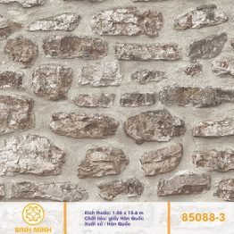 giay-dan-tuong-gia-da-85088-3
