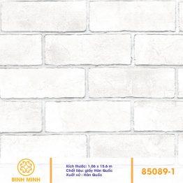 giay-dan-tuong-gia-da-85089-1
