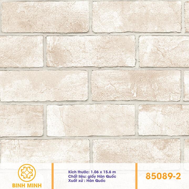 giay-dan-tuong-gia-da-85089-2