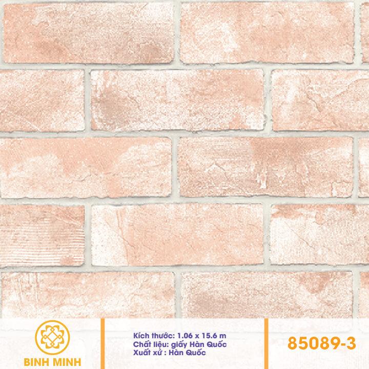 giay-dan-tuong-gia-da-85089-3