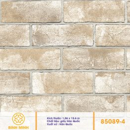 giay-dan-tuong-gia-da-85089-4