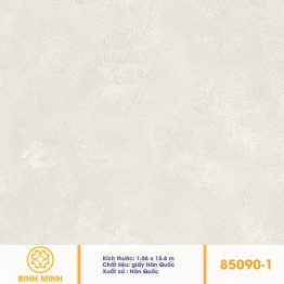 giay-dan-tuong-gia-da-85090-1