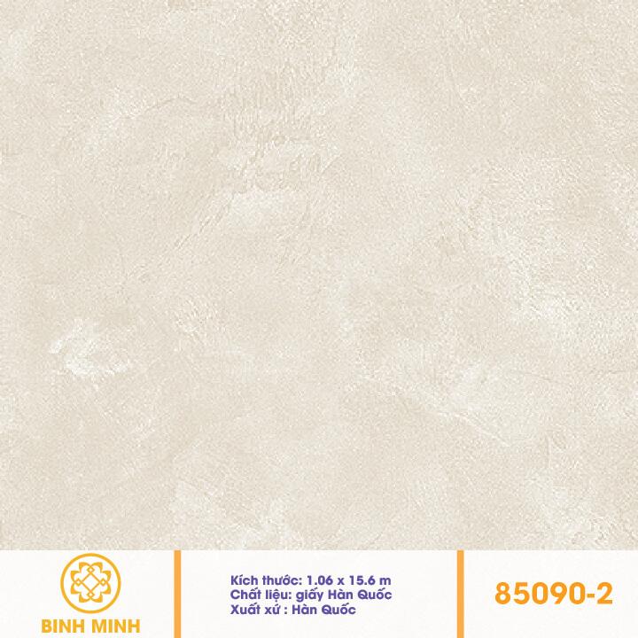 giay-dan-tuong-gia-da-85090-2