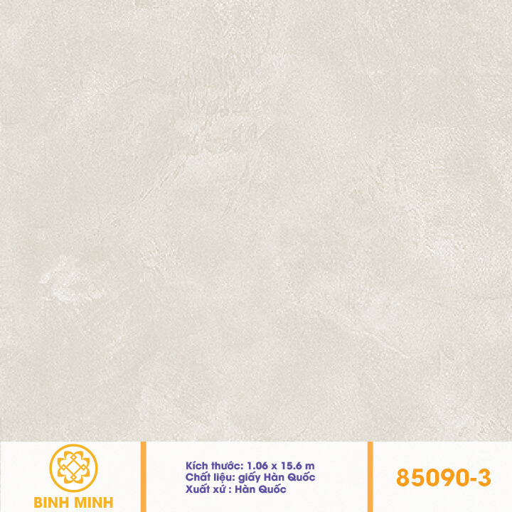 giay-dan-tuong-gia-da-85090-3