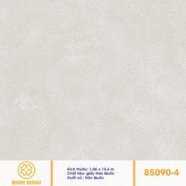 giay-dan-tuong-gia-da-85090-4