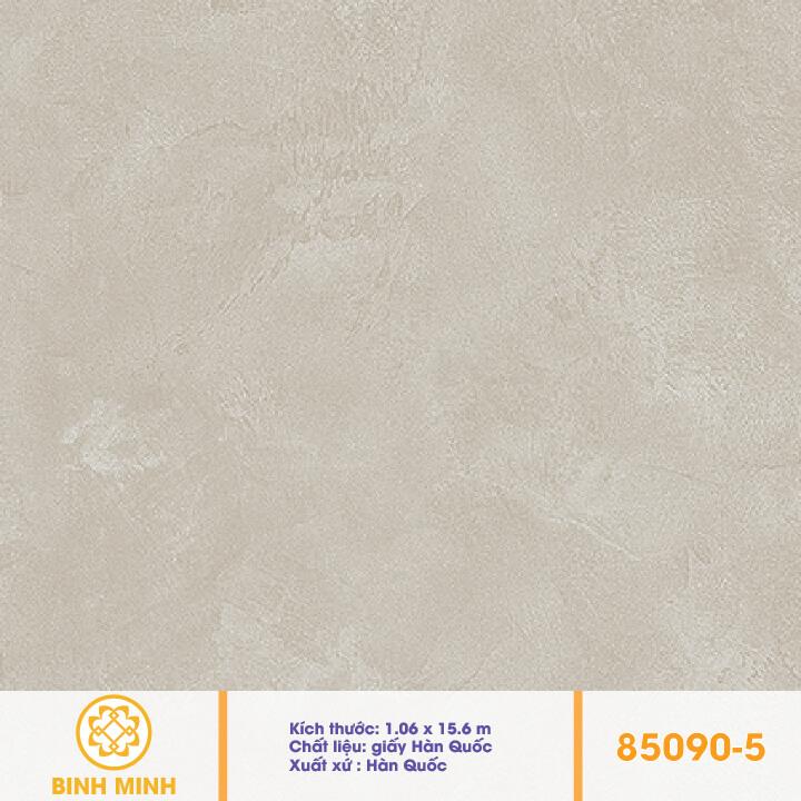 giay-dan-tuong-gia-da-85090-5