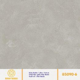giay-dan-tuong-gia-da-85090-6