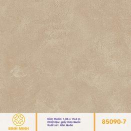 giay-dan-tuong-gia-da-85090-7
