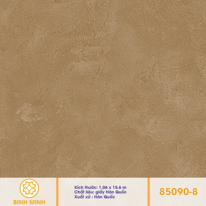 giay-dan-tuong-gia-da-85090-8