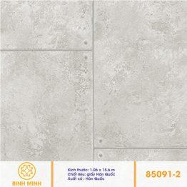 giay-dan-tuong-gia-da-85091-2