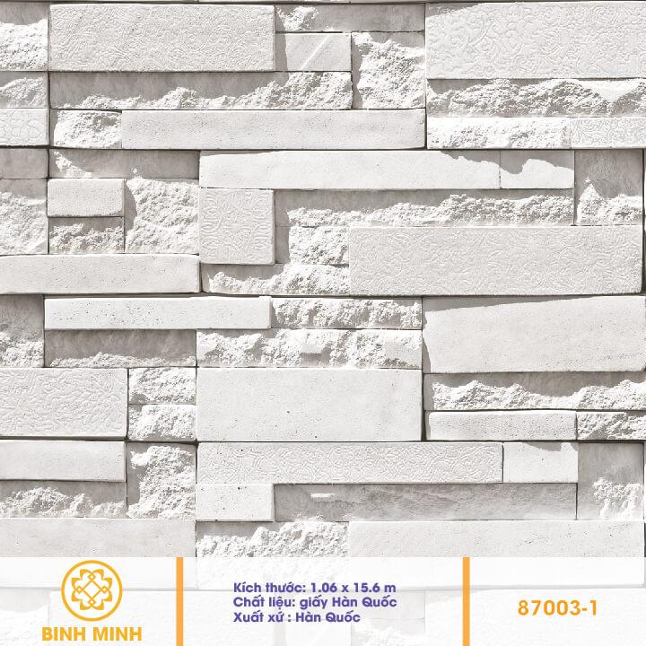 giay-dan-tuong-natural-87003-1