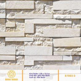 giay-dan-tuong-natural-87003-2