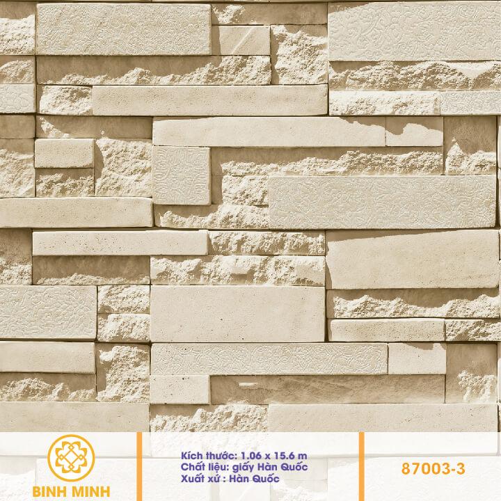 giay-dan-tuong-natural-87003-3