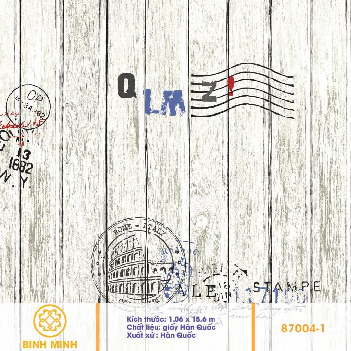 giay-dan-tuong-natural-87004-1