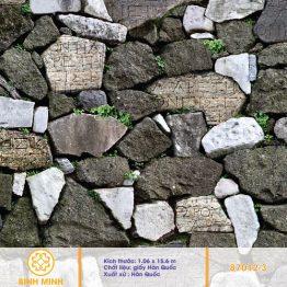 giay-dan-tuong-natural-87012-3