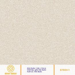 giay-dan-tuong-natural-87024-1