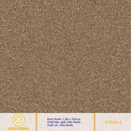 giay-dan-tuong-natural-87024-2