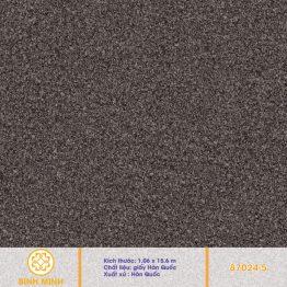 giay-dan-tuong-natural-87024-5