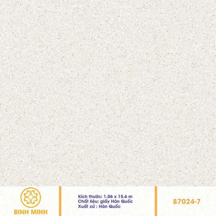 giay-dan-tuong-natural-87024-7