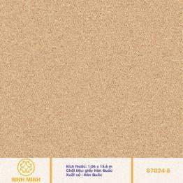 giay-dan-tuong-natural-87024-8