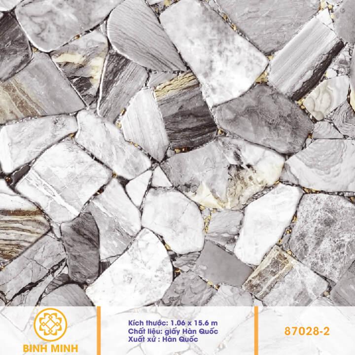 giay-dan-tuong-natural-87028-2