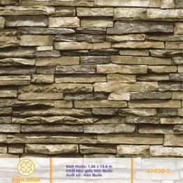 giay-dan-tuong-natural-87030-3