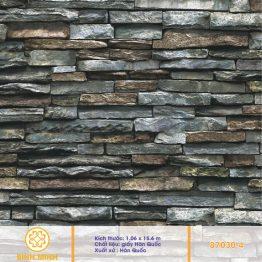 giay-dan-tuong-natural-87030-4