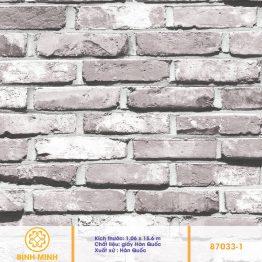 giay-dan-tuong-natural-87033-1