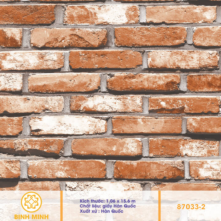 giay-dan-tuong-natural-87033-2
